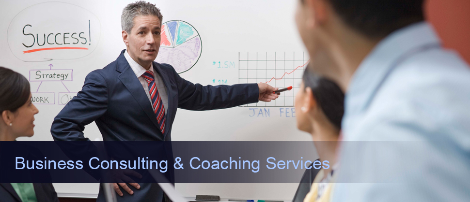 Business%20Consulting%20&%20Coaching%20S