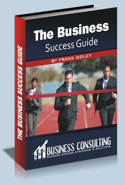 The Business Success Guide